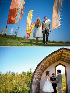 eco-wedding-rebecca-roundhill1.jpg