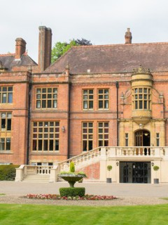 featured-venue-woldingham-school-featured-image