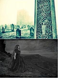 gothic1.jpg