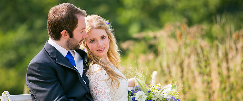 The Mr  and Mrs  Game - The Wedding Secret Magazine