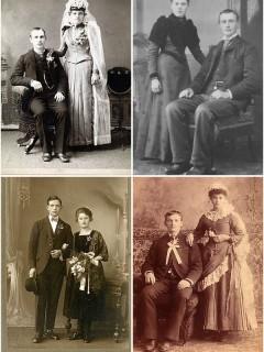 historyofweddingphotography1.jpg