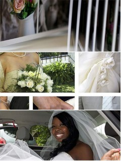 inclusivephotoalbums1.jpg