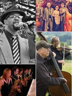 jazz_bands.jpg