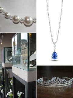jewelleryguestpost1.jpg
