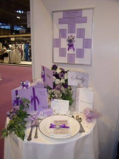 lilguys-purple-invite.jpg