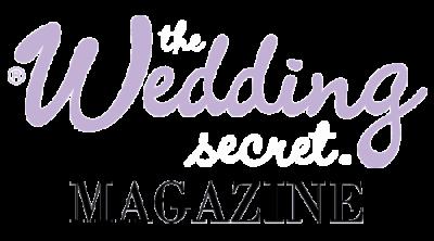The Wedding Secret Magazine