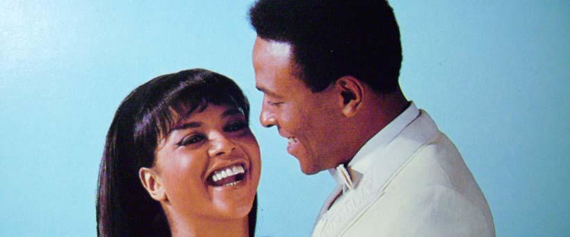 Top 10 Motown Wedding Songs