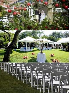 outdoorweddings1.jpg