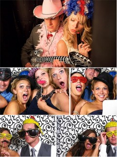 photobooths1.jpg