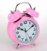 pinkclock.jpg