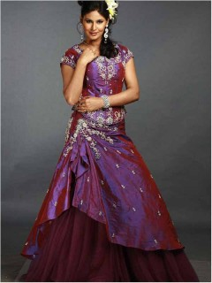 purple-wedding-dress1.jpg