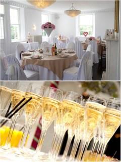 reception-beauberry-house.jpg