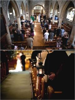 religiousceremony1.jpg