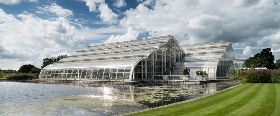rhs-garden-wisley-featured-venue-featured-image