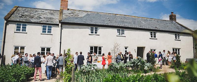 river-cottage-wedding-devon-slider