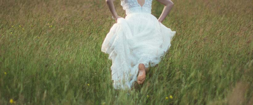 Iconic Wedding Dresses In Film Runaway Bride