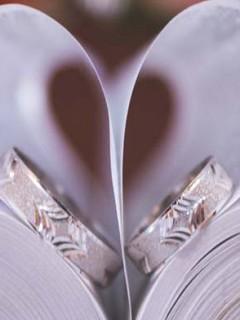 8 Non-Religious Wedding Readings For Couples With Taste