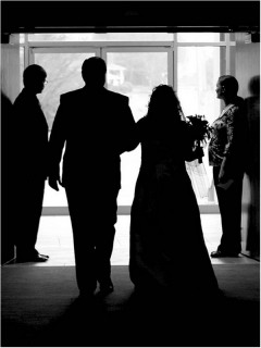 special-ceremony-couple.jpg