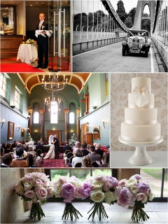 traditionalwedding1.jpg