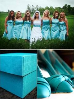 turquoiseweddingcolourscheme1.jpg