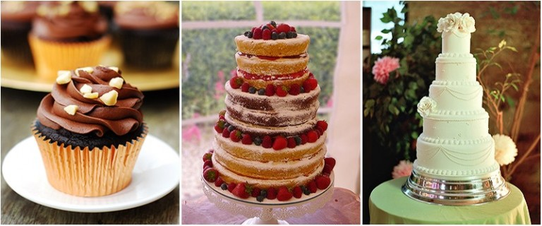 vegan wedding cake uk the vegan wedding cake guide the wedding secret magazine 21573
