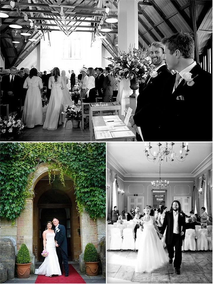 Wedding Venue Licensing : How does a wedding venue become ...