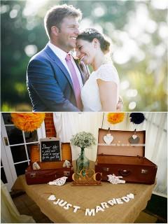 wedding-gift-etiquette1.jpg