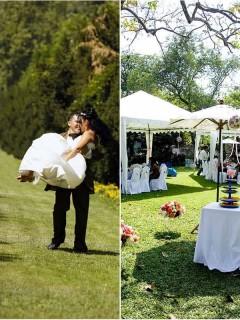 wedding-planning-collage.jpg