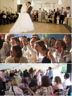 weddingentertainment1.jpg