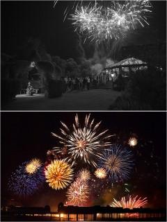 weddingfireworksdistantthunder1.jpg