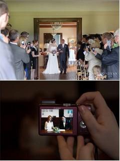 weddingguestscamera1.jpg