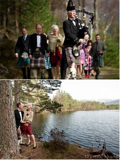 weddingincairngorms1.jpg