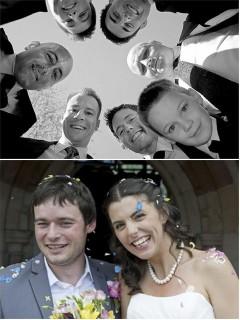 weddingphotographerbristol1.jpg