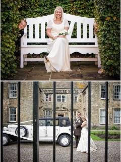 weddingphotographernortheast1.jpg