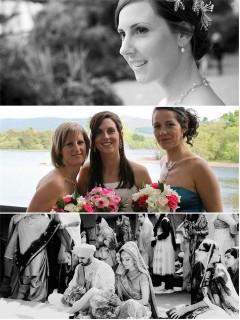 Wedding photography copyright : Do I own my wedding photos?