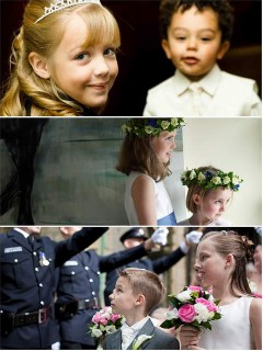 weddingphotographykids1.jpg