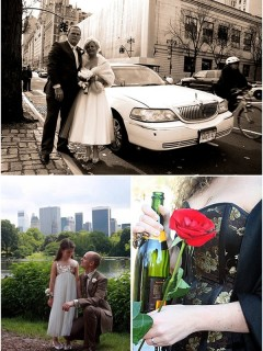 weddingphotographynyc1.jpg