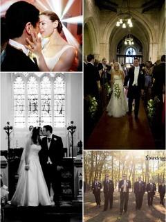 weddingphotographyshots1.jpg