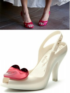 weddingshoes2