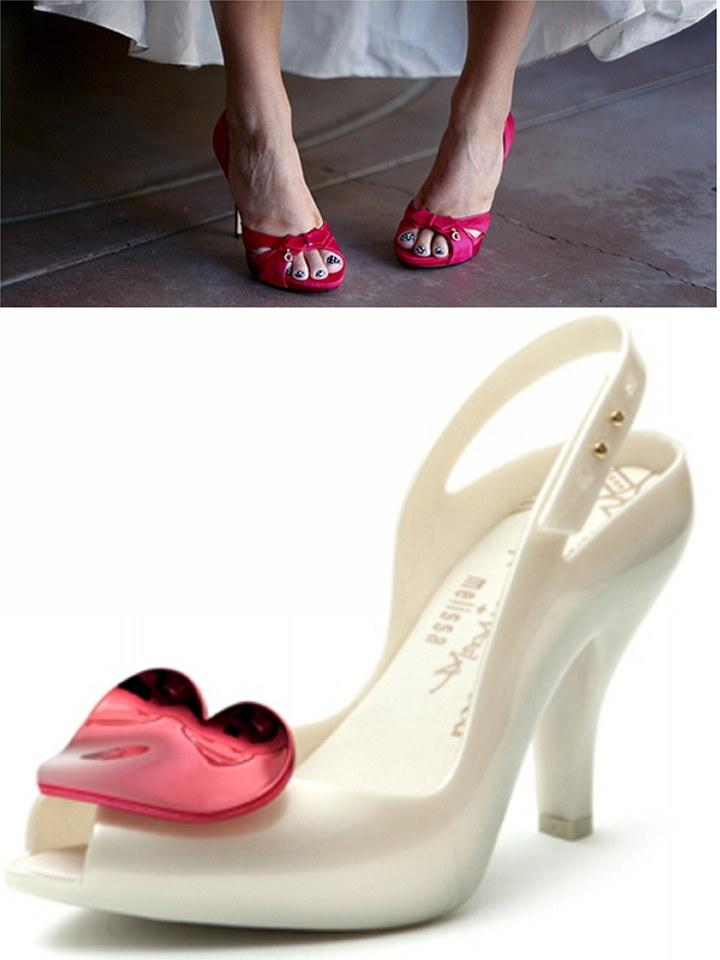 weddingshoes2