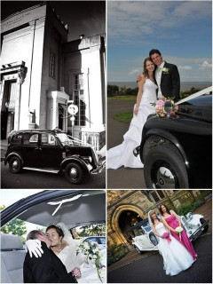 weddingtransport1.jpg