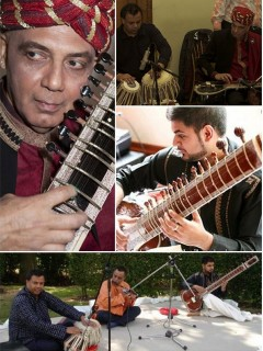 west_midlands_sitar_tabla.jpg