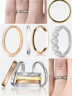 whatstyleofweddingring.jpg