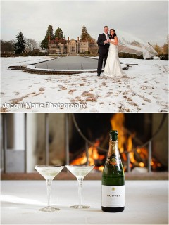 winterweddings1.jpg