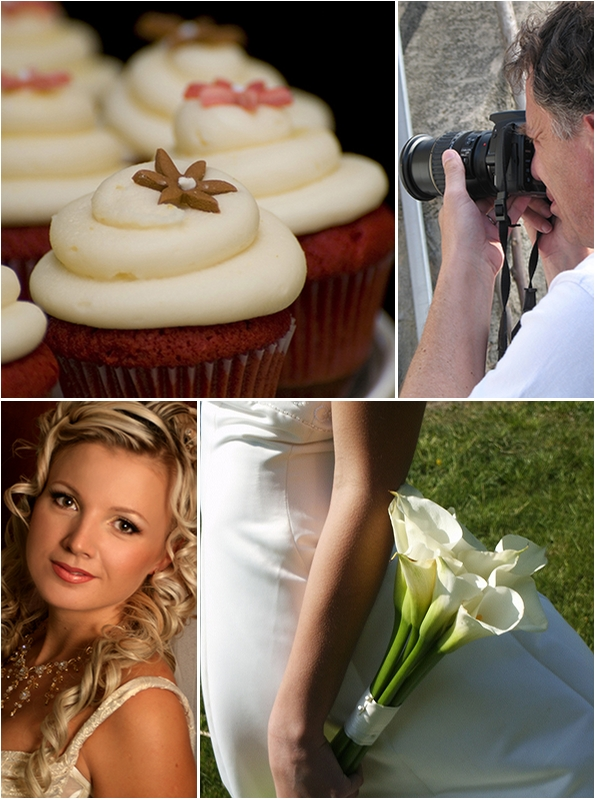 ws-017-findingphotographer