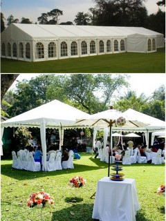 ws-026-wedding-marquee.jpg