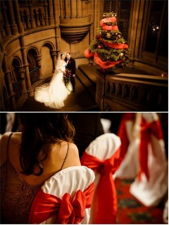xmaswedding1.jpg